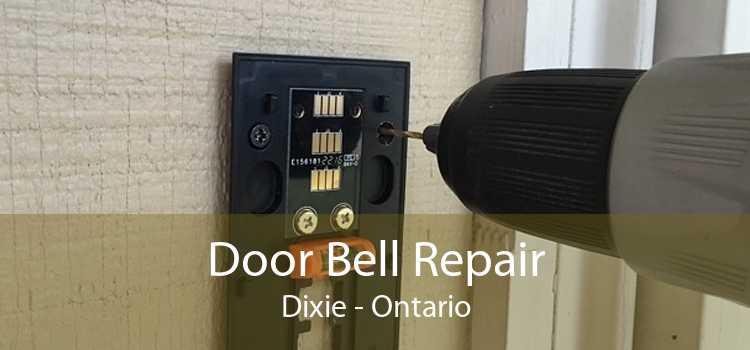 Door Bell Repair Dixie - Ontario