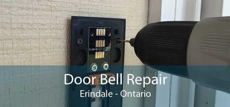 Door Bell Repair Erindale - Ontario