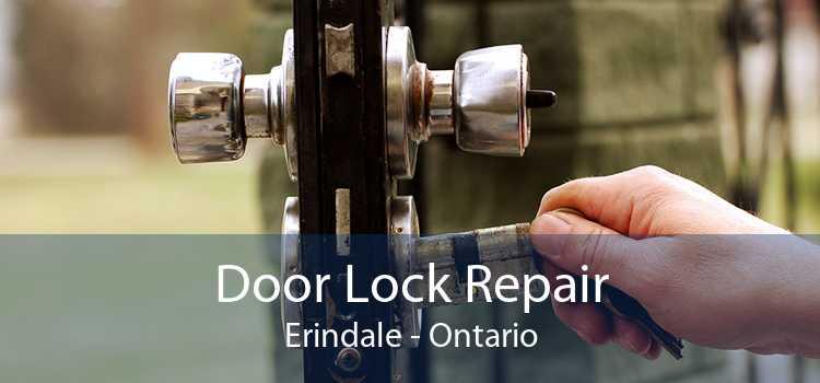 Door Lock Repair Erindale - Ontario