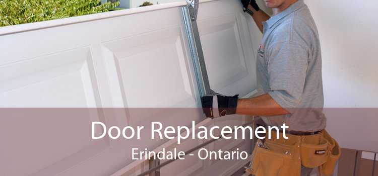 Door Replacement Erindale - Ontario
